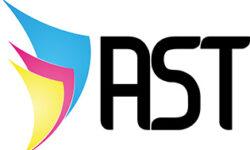 ast-logo-small