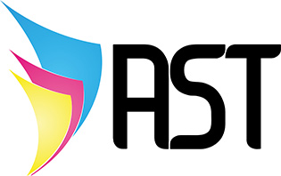 ast-logo-small