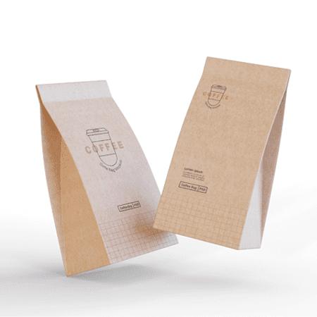 Product Box - Custom Shaped