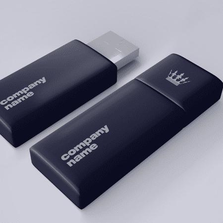 USB Sticks Printing